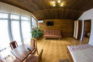 Гостевой дом Грация - фото 25