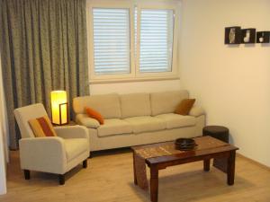 Apartment Bubamara