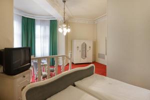 Angebot - Doppelzimmer
