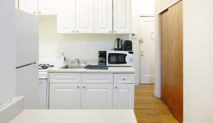 One Bedroom Apartment- East 21st Street Union Square