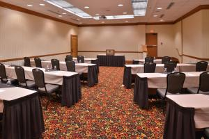 DoubleTree by Hilton Grand Junction, Hotels  Grand Junction - big - 38