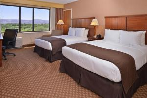 DoubleTree by Hilton Grand Junction, Hotels  Grand Junction - big - 5