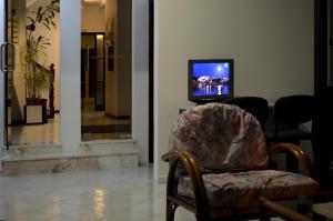 Hotel Sra da Conceicao