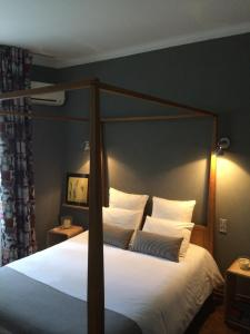 Appartement Aristide - Accommodation - Orange