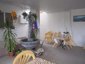 Гостевой дом Лилия - фото 23