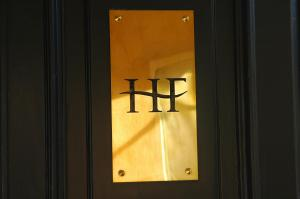 Hôtel de France, Hotely  Libourne - big - 51
