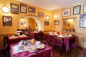 Hotel La Piazzetta - Limone Piemonte