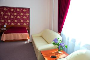 Hotel Vega, Hotely  Solikamsk - big - 7
