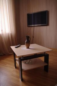 Мини-отель Медовый - фото 4