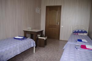 Мини-отель Медовый - фото 24