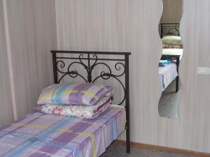 Мини-отель Медовый - фото 26