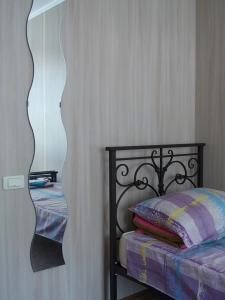 Мини-отель Медовый - фото 11