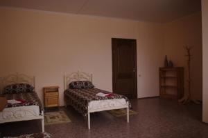 Мини-отель Медовый - фото 16