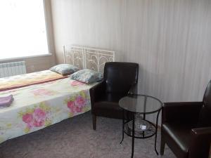 Мини-отель Медовый - фото 10