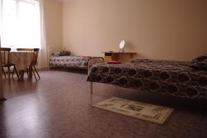 Мини-отель Медовый - фото 15