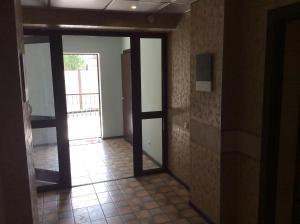 Отель В Домодедово - фото 22