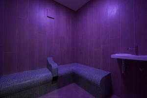 Hotel Comsar Rudo - фото 24