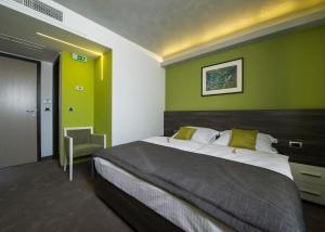 Hotel Comsar Rudo - фото 20