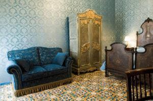obrázek - Grana Barocco Art Hotel & Centro Benessere
