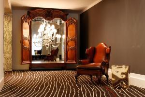 Maison Pic - Hotel - Valence
