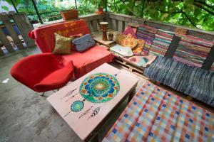 obrázek - Hostel Costel Timisoara