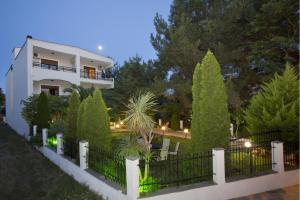 obrázek - Villa Katerina
