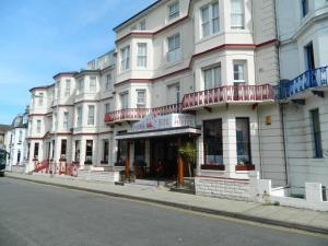 obrázek - St George Hotel Great Yarmouth