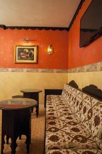 Apartments & Rooms Villa Sulejman - фото 6