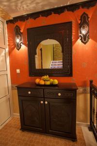 Apartments & Rooms Villa Sulejman - фото 5