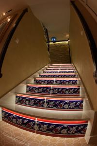 Apartments & Rooms Villa Sulejman - фото 9