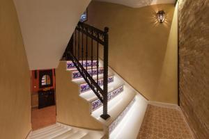 Apartments & Rooms Villa Sulejman - фото 18