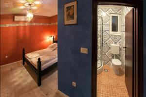 Apartments & Rooms Villa Sulejman - фото 13