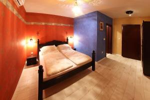 Apartments & Rooms Villa Sulejman - фото 14