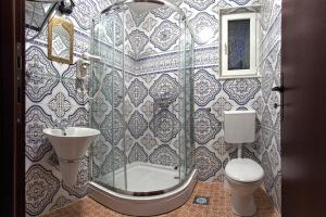 Apartments & Rooms Villa Sulejman - фото 11