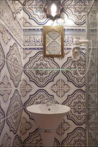 Apartments & Rooms Villa Sulejman - фото 15