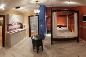 Apartments & Rooms Villa Sulejman - фото 12