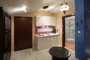 Apartments & Rooms Villa Sulejman - фото 4