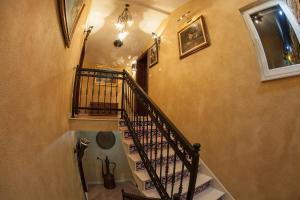 Apartments & Rooms Villa Sulejman - фото 17
