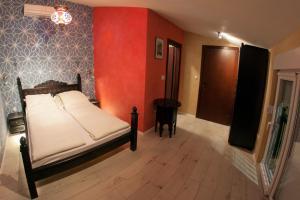Apartments & Rooms Villa Sulejman - фото 19