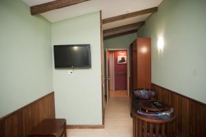 Гостиница Начальник Камчатки - фото 13