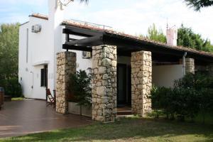 Apartment Rona Gajac Superior