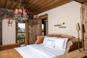 以弗所別墅酒店 (Ephesus Cottages)