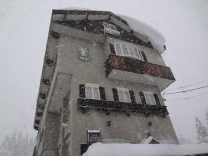 Hotel Village Enzan