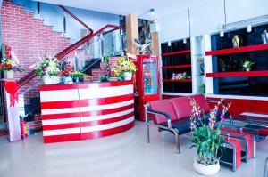 Zion Hotel Danang