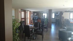 Hostal Rural San Andrés