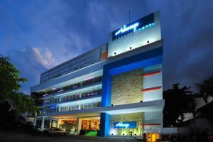 idoop Hotel Lombok