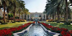One&Only Royal Mirage (5 of 69)