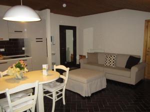 obrázek - Appartamenti Vacanze Aprica