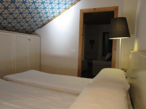 Appartamenti Vacanze Aprica - Apartment