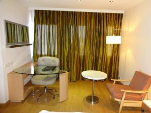 Savera Hotel, Hotely  Chennai - big - 18